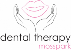 dentaltherapymosspark.co.uk